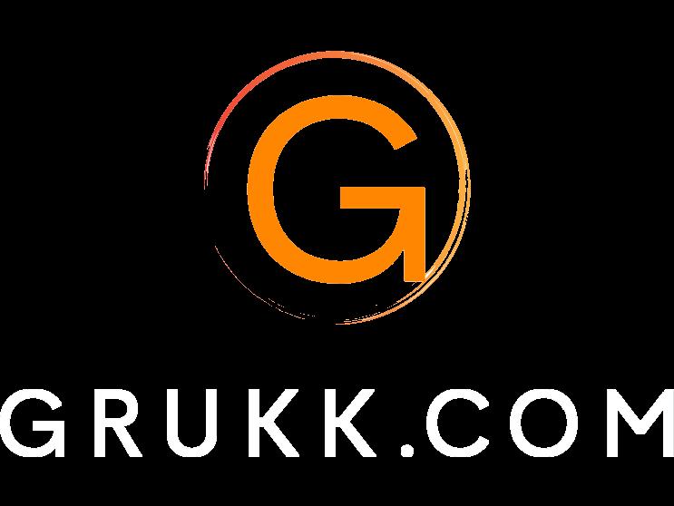 Grukk.com